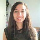 Audrey Martins - @AudreyMartins2 - Twitter