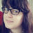 Kooky_Kayleigh
