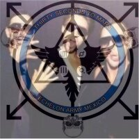 Echelon Army Mexico | Social Profile
