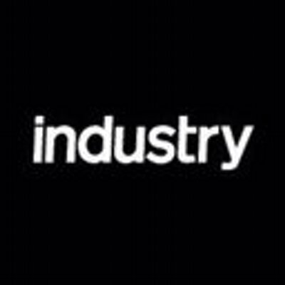 industry clothing co industry clothing brand