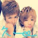 京久野蘭太 (@0115Ranta) Twitter