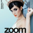 Zoom Magazine (+) (@zoom_magazine) Twitter