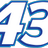 swright43