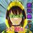 tikiso_game