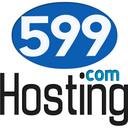 Web Hosting (@599hosting) Twitter