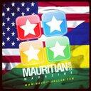 Mauritian Club Mag (@00230mauritius) Twitter