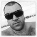 Alex Guedes (@alexpaulinha04) Twitter