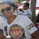 Betinho Almeida (@2372b4cbcace416) Twitter