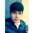Ronaldo Gamez (@015Gamez) Twitter