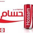 hossam elazab (@0116610967) Twitter