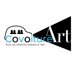 Covoiture-Art.com