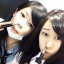 なちゅ (@0604Natsu) Twitter