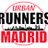 Urban Runners Madrid