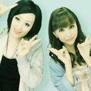 リな (@010503Rina) Twitter