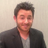 Jonathan Wasserman's avatar