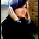 Cintia Magali (@CintiaMaaga) Twitter