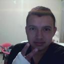 fernando garzon (@2310_fercho) Twitter