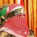 محمد السحار  (@0595373624) Twitter
