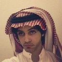 باسل عبد الرحمن حمد (@232323232_tiger) Twitter