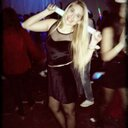 Laurita♡ (@13LauLedesma) Twitter