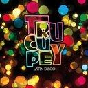 Trucupey Latin Disco (@trucupeydisco) Twitter