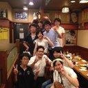 二葉 (@0312docomoJp) Twitter