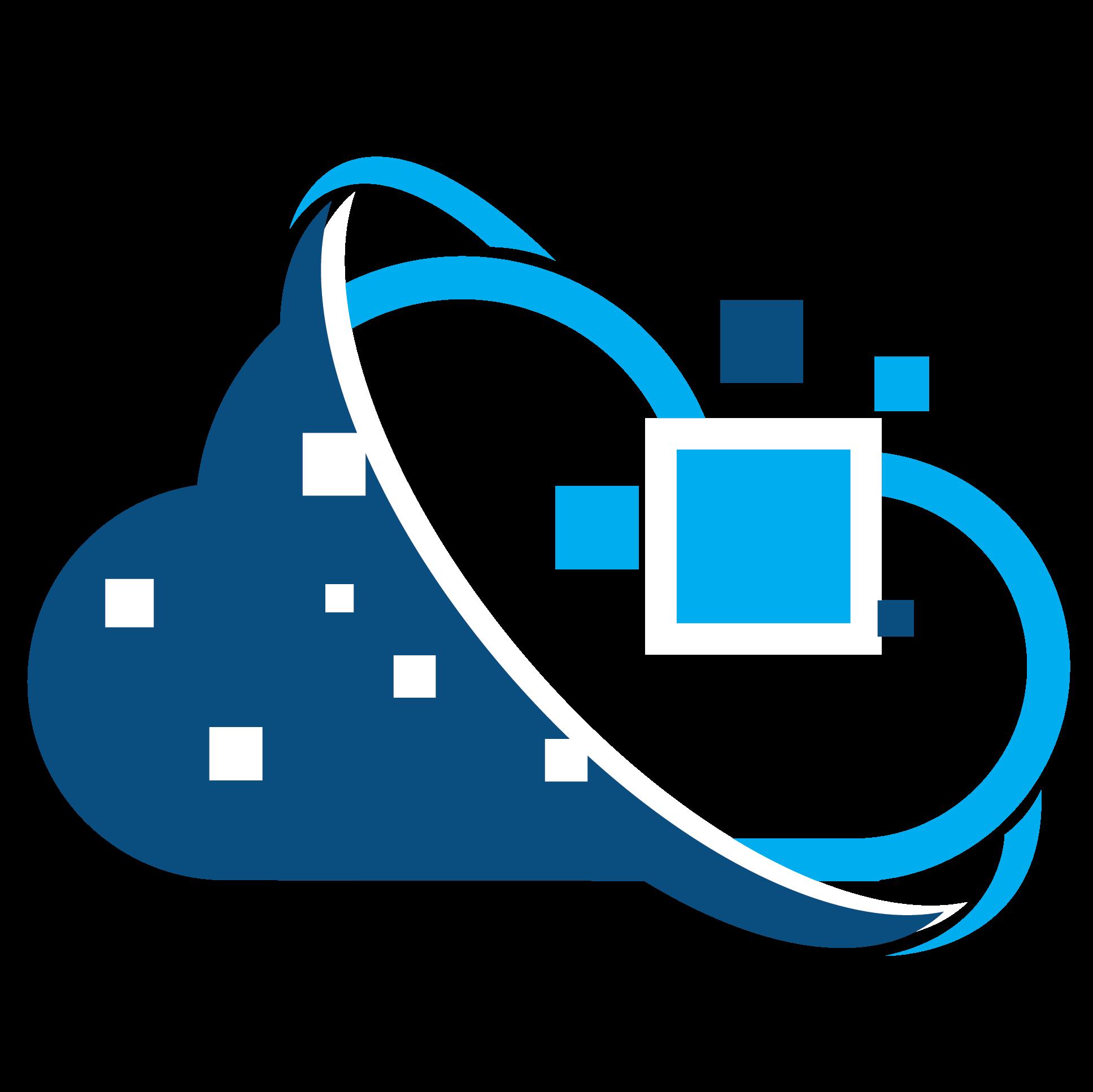 Cloud portam cloudportam twitter for Porta m