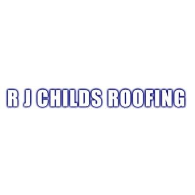 RJ Childs Roofing