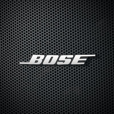 @Bose_Australia