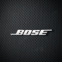 Photo of Bose_Australia's Twitter profile avatar