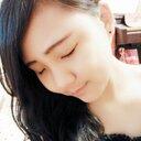 kanyan@Kanayan (@08015577359kann) Twitter