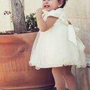 Noura Saleh (@002_noura) Twitter