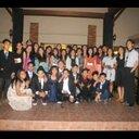 Alumni 789N'14 (@9Ngetop) Twitter