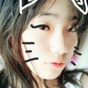 Jun (@08058583362) Twitter