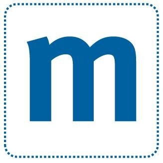 Mumsnet Blog Network Social Profile