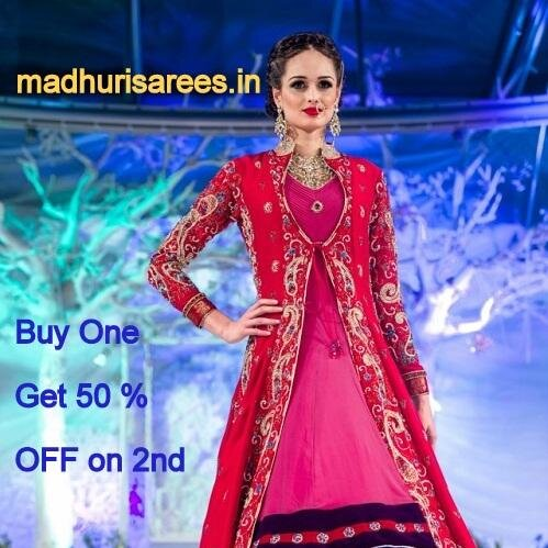 Designer Gown Mumbai On Twitter 9820293151 Call Me For Part Full Time Jobs And Other Options Https T Co Nrtmr5yupl 9820293151 Call Me We Have Fashion Designing Internship And Other Options