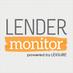 LENDERmonitor Profile Image