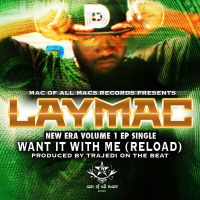 lay-mac-want-it-with-me-audio