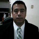 Abel Rodriguez - @AbelRodriguezG - Twitter