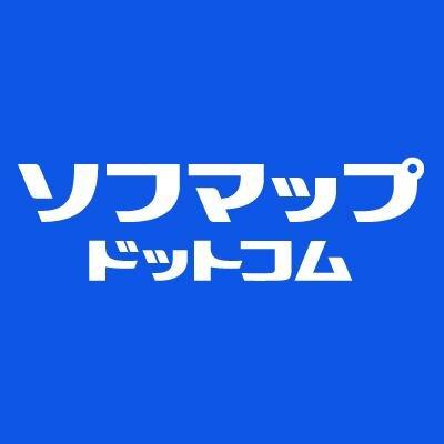 TVアニメ『Re:ゼロから始める異世界生活』より、ロズワール邸の禁書庫の司書「ベアトリス」をねんどろいど化!特徴的な衣装を可愛くデフォルメ。好評予約受付中!⇒https://t.co/5ah0NeD5mO rezero https://t.co/ZXLaZDwy52