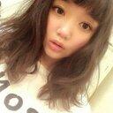 みく (@1975_shadow400) Twitter