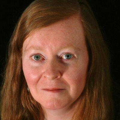 Debora MacKenzie on Muck Rack