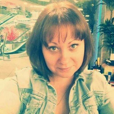 Ekaterina denisova сетевая девушка модель выполнения работ проекта