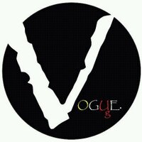 Vogue Uganda