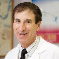 Alan B Patterson MD