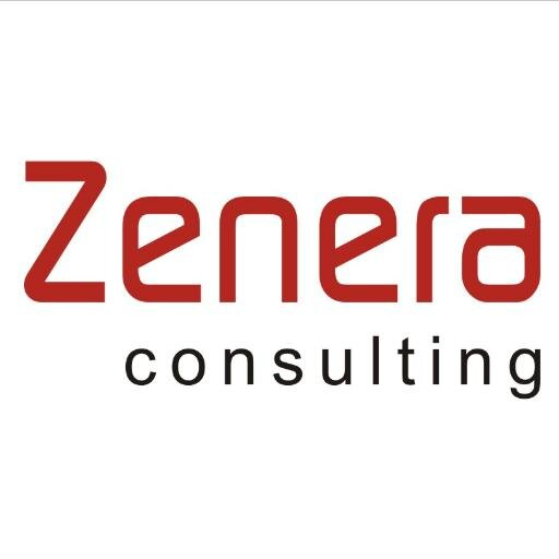 Social Media and Content Marketing Expert at Zenera Consulting