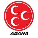 MHP Adana (@01Adana_MHP) Twitter