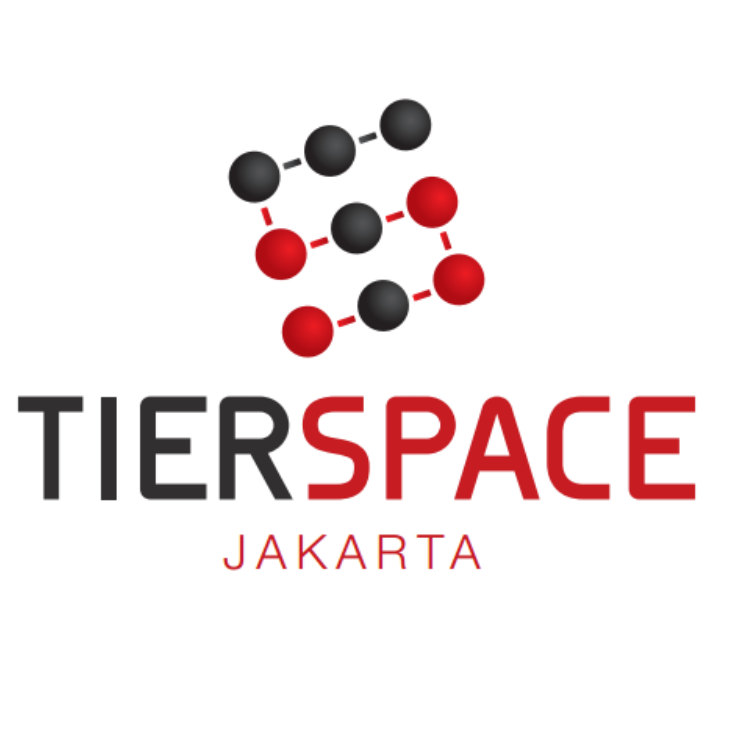@tierspace_ID