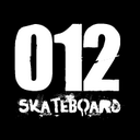 zerodozeskateboard (@012skateboard) Twitter