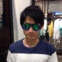 Akira (@11Akira_soccer) Twitter